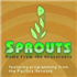Sprouts Radio from the Grassroots