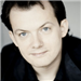 Andris Nelsons at Tanglewood on WCRB: Jul 12, 2014