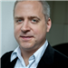 Jeremy Denk plays Bach on WQXR: Jul 14, 2014