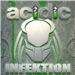 Acidic Infektion Podcast