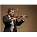 Gil Shaham plays Britten on WQXR: Jul 22, 2014