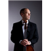 Beethoven and the Cello on WFMT: Jul 22, 2014