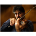 Leonidas Kavakos plays Bach on WUGA: Jul 24, 2014