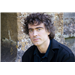 Paul Lewis plays Mozart on WCRB: Jul 25, 2014