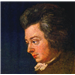 Mozart's Don Giovanni on WFMT: Jul 29, 2014