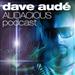 Dave Audé Audacious Podcast