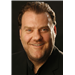 Bryn Terfel in Gounod's Faust on WDAV: Jul 12, 2014