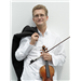 Christian Tetzlaff plays Lalo on WFMT: Jul 30, 2014