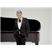 Jean-Yves Thibaudet plays Shostakovich on WCRB: Aug 1, 2014