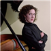 Anne-Marie McDermott plays Bach on KVOD: Jul 15, 2014