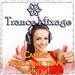 Trance Mixage