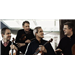 The Emerson String Quartet on KVOD: Jul 29, 2014
