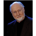 "John Williams conducts ""Film Night"" on WCRB: Aug 2, 2014"