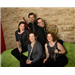 Quintet Attacca on WFMT: Aug 5, 2014