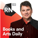 Philip Hensher in Conversation - Books and Arts Daily: Sep 1, 2014