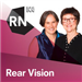 Distribution Revolution - Rear Vision: Aug 24, 2014