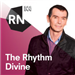Let Freedom Sing - The Rhythm Divine: Jul 27, 2014
