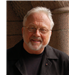 William Bolcom's Cabaret Songs on WFMT: Aug 13, 2014