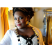 Latonia Moore sings Aida on WUGA: Aug 14, 2014
