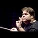 Jean-Marie Zeitouni conducts Strauss on KVOD: Aug 23, 2014