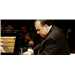 Yefim Bronfman plays Beethoven on WQXR: Jul 10, 2014