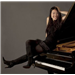 Joyce Yang plays Rachmaninoff on WQXR: Jul 31, 2014