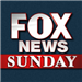 Rick Perry on the Immigration Crisis - Fox News Sunday: Jul 13, 2014