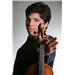 Augustin Hadelich plays Stravinsky on WFMT: Jul 9, 2014