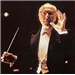 George Szell conducts Mahler on WCLV: Jul 27, 2014