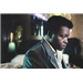 Lee Fields & The Expressions on KEXP: Jul 9, 2014