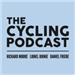 The Telegraph Cycling Podcast