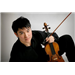 Ray Chen in Recital on WDAV: Jul 13, 2014