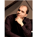 Kirill Gerstein plays Beethoven on KDFC: Jul 22, 2014