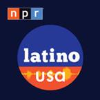NPR Latino USA