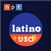 Live at The Greene Space - Latino USA: Jul 22, 2014