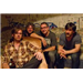 Survival Knife on KEXP: Jul 10, 2014