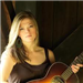 Liz Longley on WDVX: Jul 10, 2014