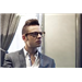 Bernhoft on WFUV: Jul 10, 2014