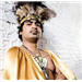 King Khan and the Shrines on WXPN: Jul 10, 2014
