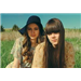 First Aid Kit on WXPN: Jul 11, 2014