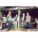 Jason Lee McKinney Band on WDVX: Jul 12, 2014