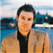 David Gray on WFUV: Jul 14, 2014