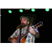 Shawn Taylor on WDVX: Jul 15, 2014
