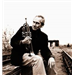 Jon Hassell on KCRW: Jul 16, 2014