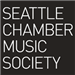 The Seattle Chamber Music Society on KING: Jul 25, 2014