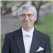 The Christ Church Cathedral Choir on WDAV: Jul 27, 2014