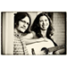 Mare Wakefield & Nomad on WDVX: Jul 16, 2014