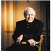Pierre Boulez conducts on WCLV: Aug 3, 2014