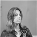 Suzi Quatro on WFMU: Jul 17, 2014