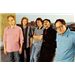 The Hold Steady on KEXP: Jul 18, 2014